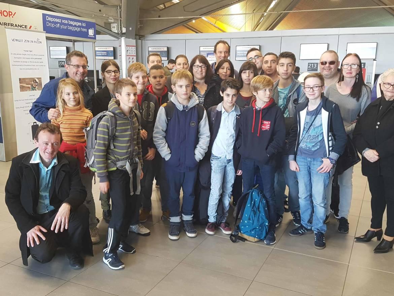Aéroport-Saint-Exupéry-Lyon-25-octobre-2017-21.jpg