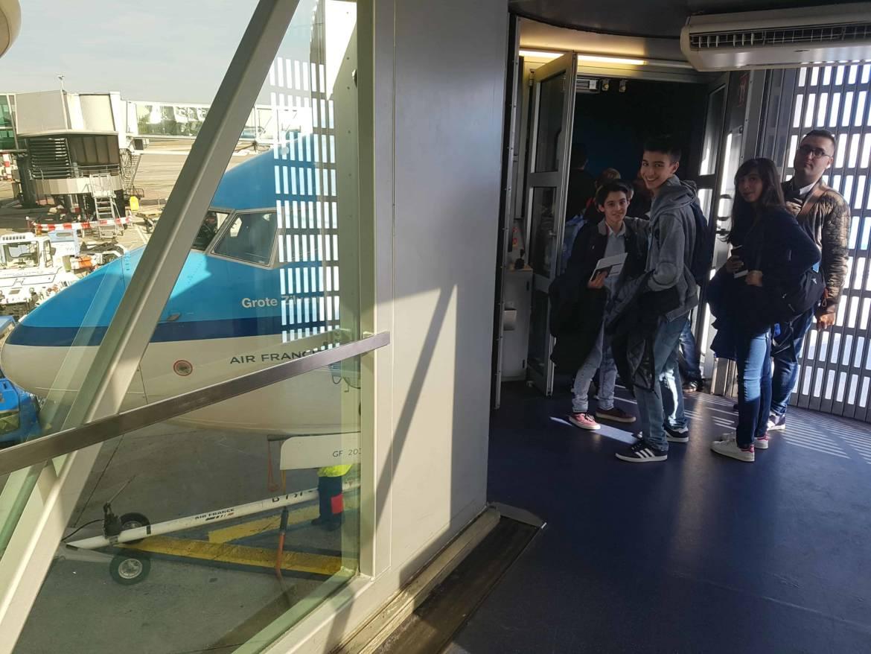 Aéroport-Saint-Exupéry-Lyon-25-octobre-2017-4.jpg