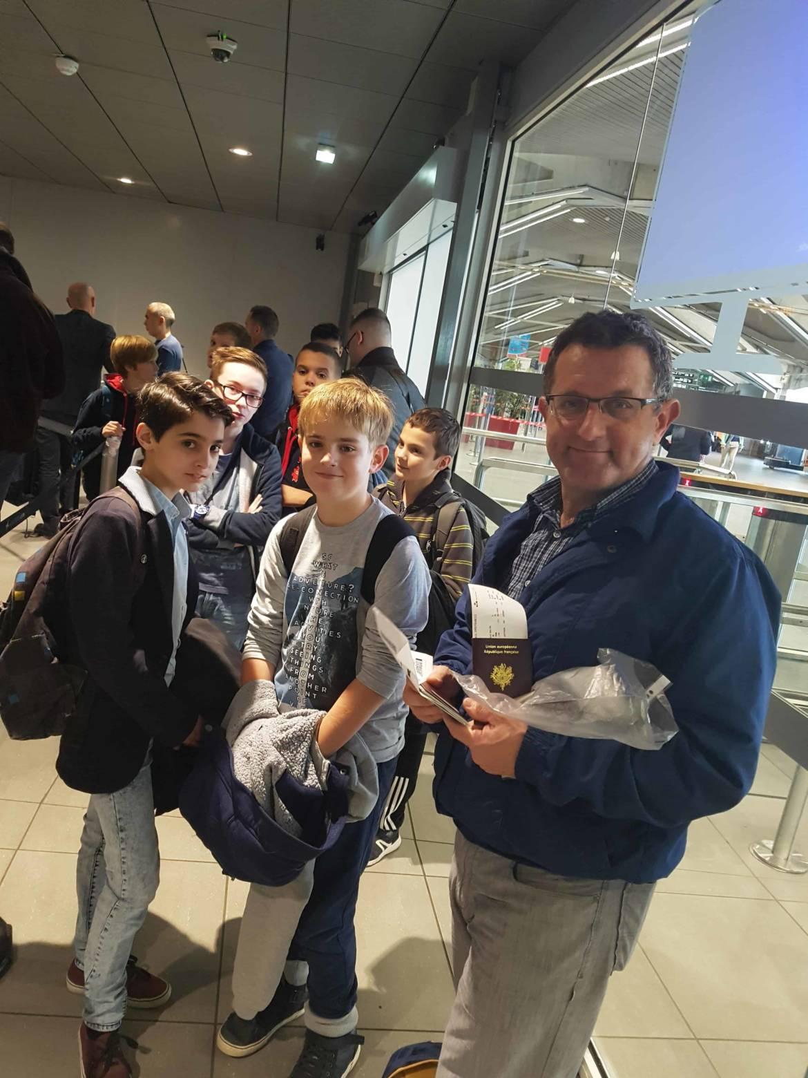 Aéroport-Saint-Exupéry-Lyon-25-octobre-2017-42.jpg