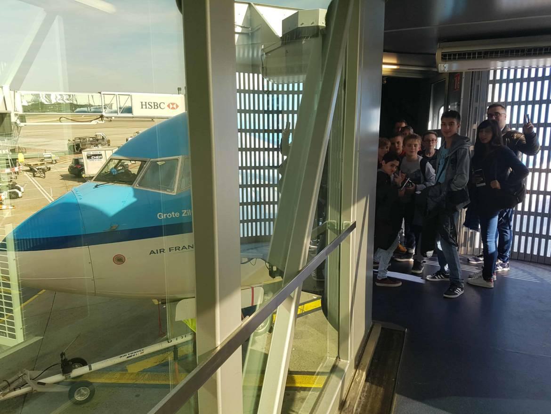 Aéroport-Saint-Exupéry-Lyon-25-octobre-2017-60-1.jpg