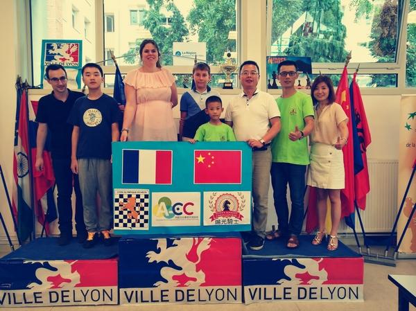 A-31-juillet-la-venue-de-Chengdu-à-Lyon-21-TOUS-ENSEMBLE.jpg