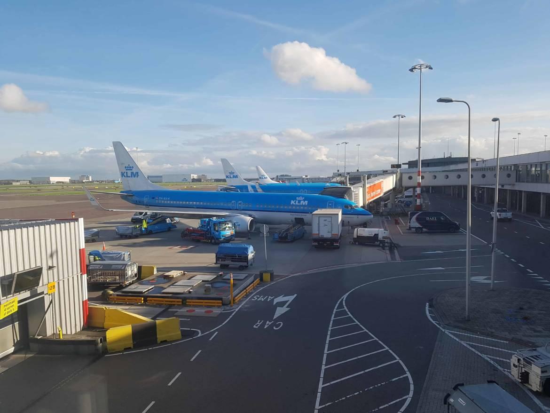 AEROPORT-AMSTERDAM-2.jpg