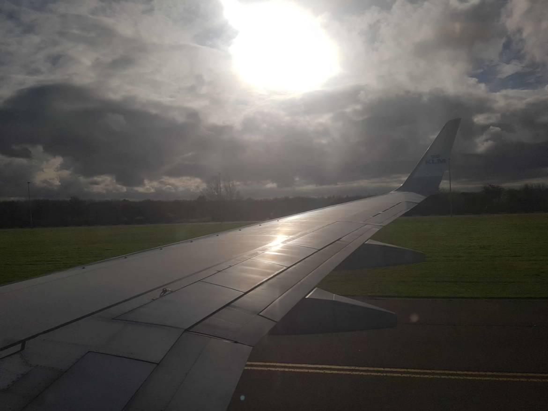 AEROPORT-AMSTERDAM-3.jpg