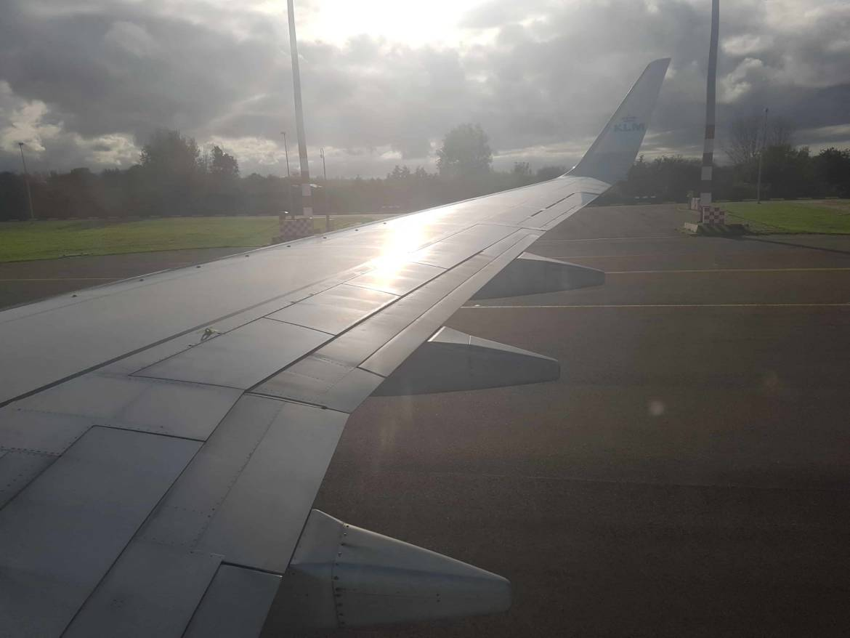 AEROPORT-AMSTERDAM-4.jpg