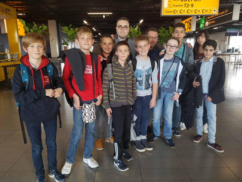 AEROPORT-AMSTERDAM-7.jpg