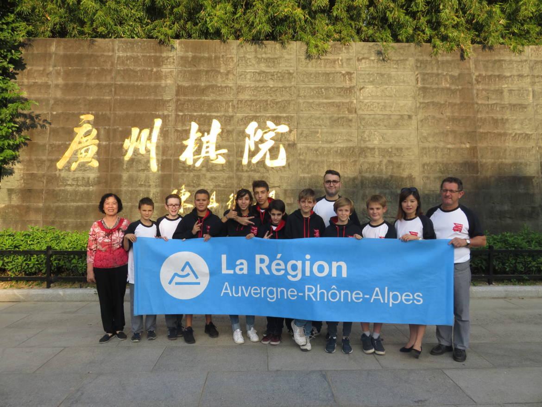 Chine-_-r®gion-Auvergne-Rh¦ne-Alpes-1.jpg
