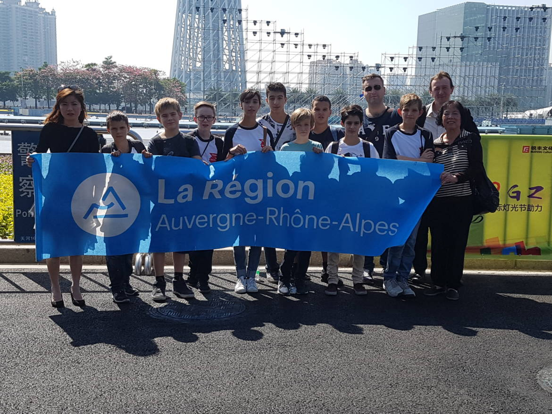 Chine-_-r®gion-Auvergne-Rh¦ne-Alpes-10.jpg