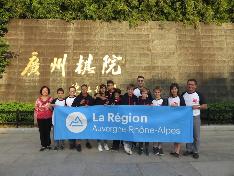 Chine-_-r®gion-Auvergne-Rh¦ne-Alpes-2.jpg