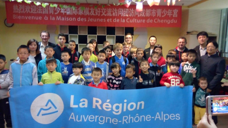 Chine-_-r®gion-Auvergne-Rh¦ne-Alpes-4.jpg