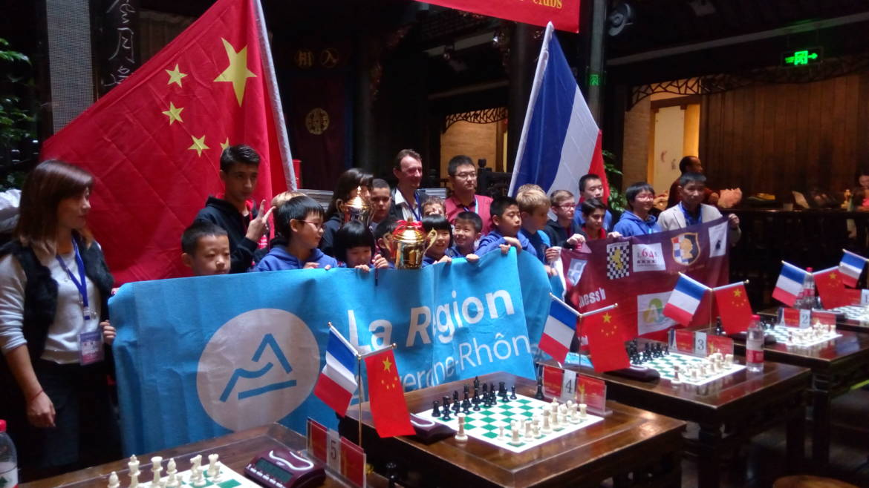 Chine-_-r®gion-Auvergne-Rh¦ne-Alpes-6.jpg