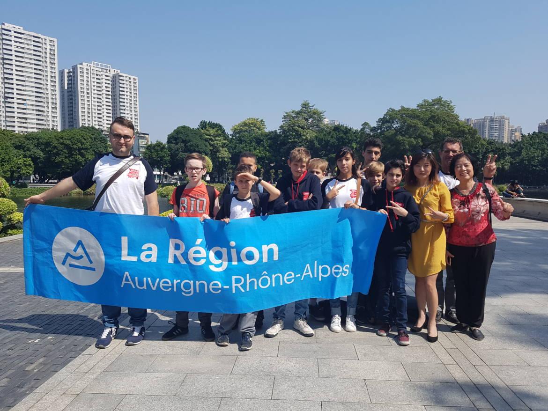 Chine-_-r®gion-Auvergne-Rh¦ne-Alpes-8.jpg