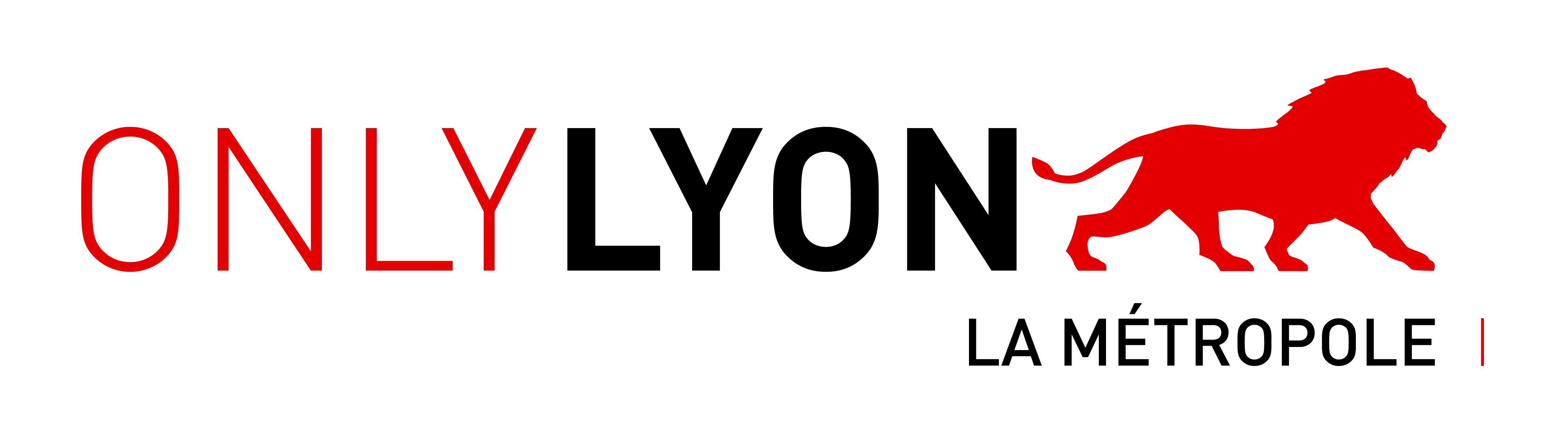 OnlyLyon La Métropole