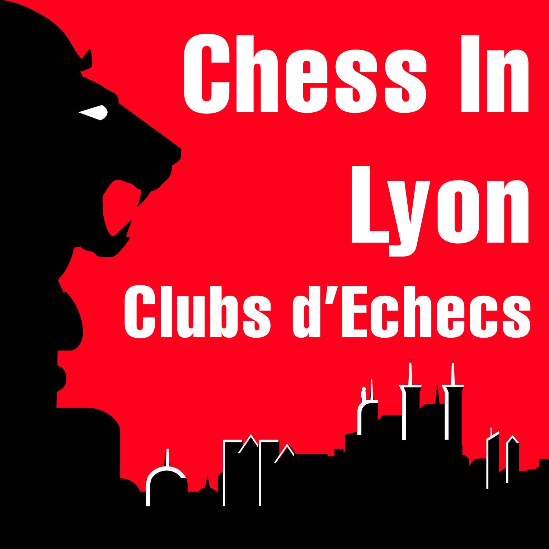 Festival des Rondes Lyonnaise @ Lyon Olympique Échecs | Lyon | Auvergne-Rhône-Alpes | France