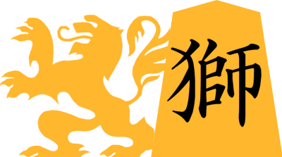 logo_sans_texte