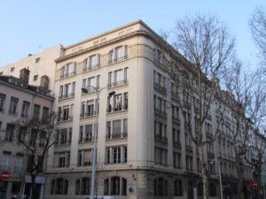Rhône Service Immobilier