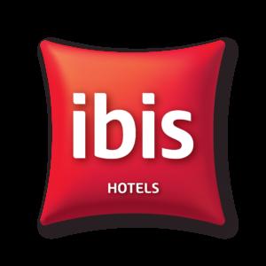 Ibis Hôtel Lyon Part Dieu Les Halles