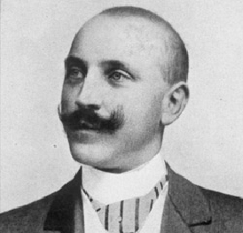 HenriRinck