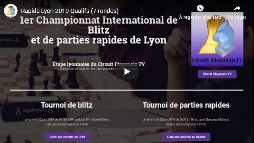 FireShot Capture 012 – 1er Championnat de rapides Diagonale TV 2019 à Lyon – Lyon Olympique _ – lyon-olympique-echecs.com