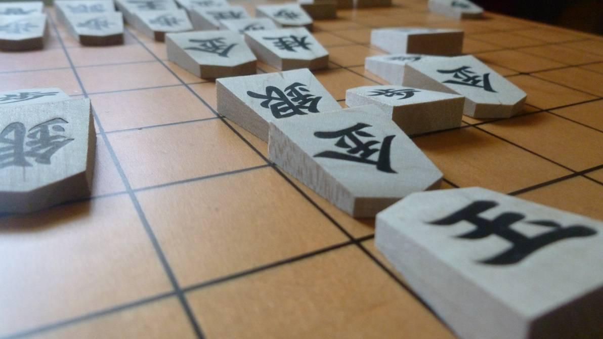 the_art_of_shogi_by_kazutadashi_d6ha72j-pre