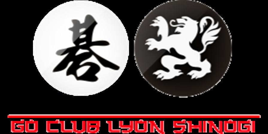 logo_lyon_shinogi—transparent-ec820eaed550460cad4cfb143dfa1c68_sb900x488_bb5x5x900x450